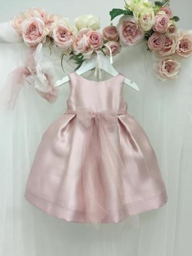 Φόρεμα δυο σε ένα